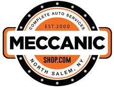 www.meccanicshop.com